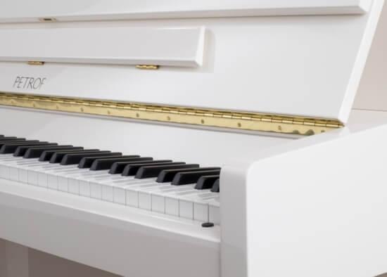 Скидка на пианино