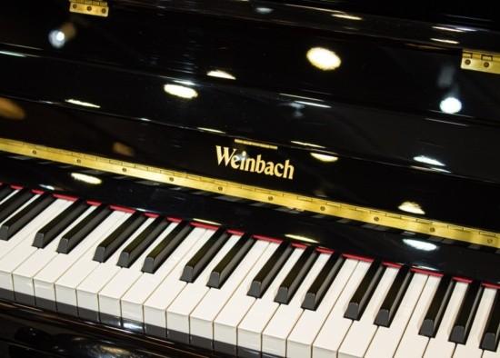 fortepiano weinbach